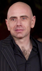 Michael Mann, Totò 3D e le spose infelici - Il red carpet del Festival di Roma.