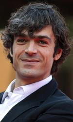 Michael Mann, Tot� 3D e le spose infelici - Il red carpet del Festival di Roma.