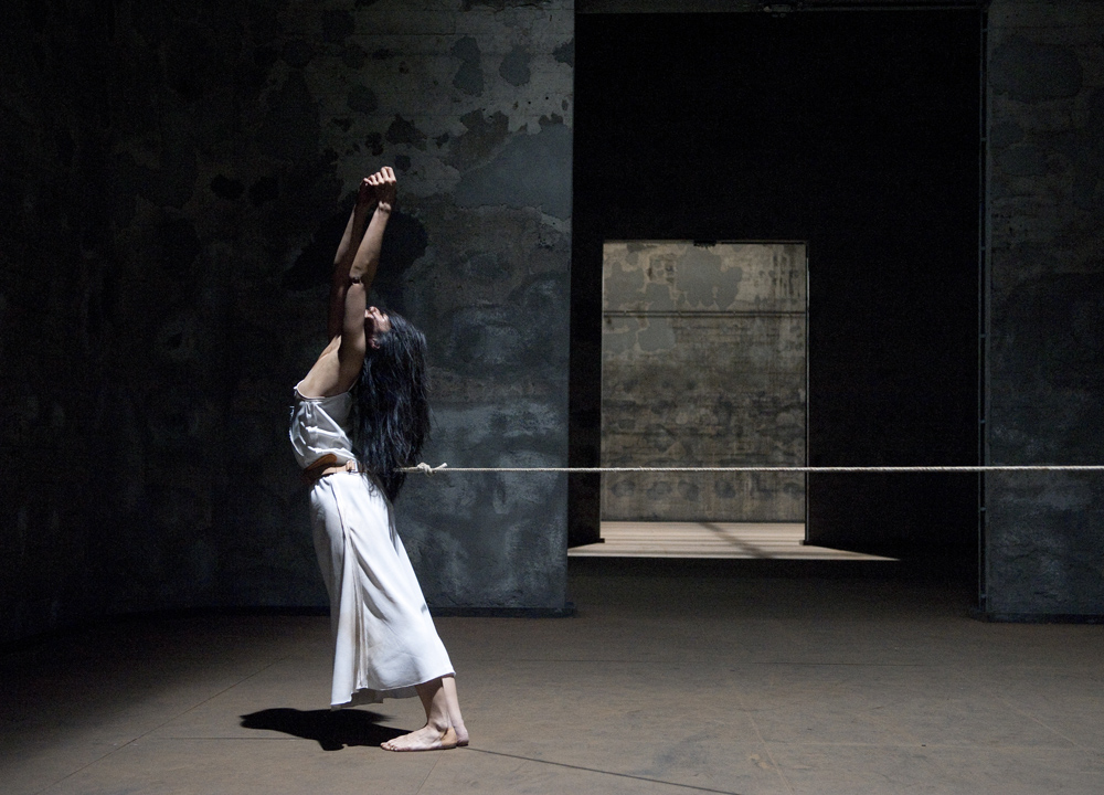 pina dance film Read about the pina bausch blog , dance feature, time out london.