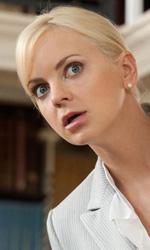 Sexlist, qual � il tuo numero? - Una scena del film Sexlist di Mark Mylod.