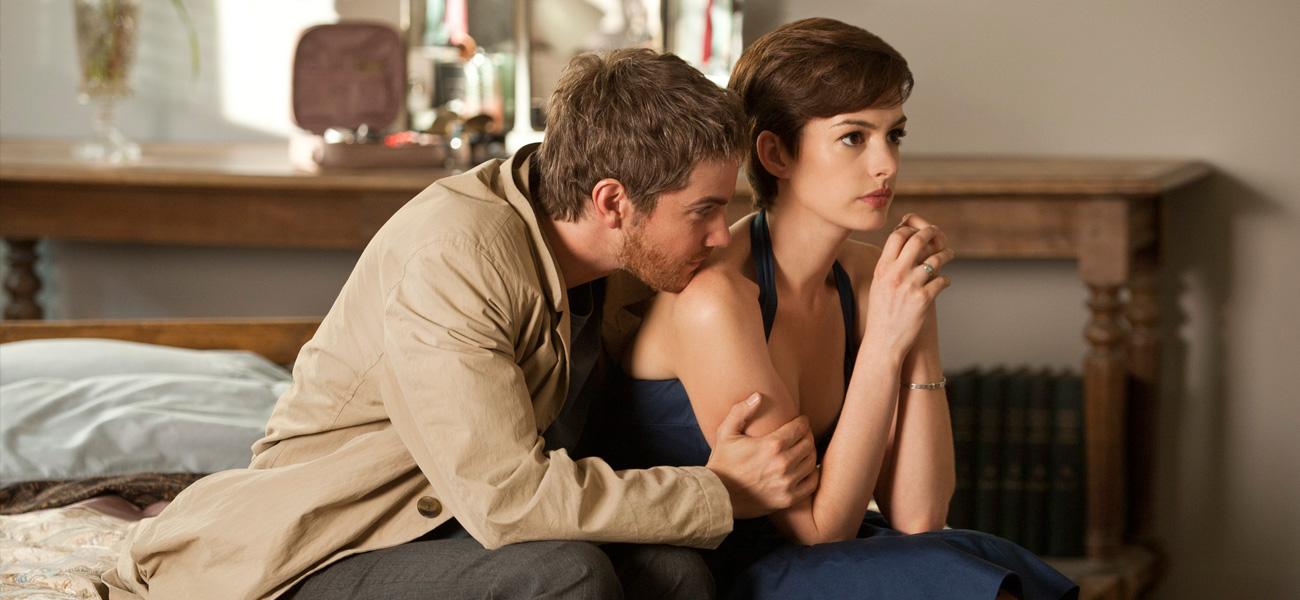 film d amore erotici meeteic