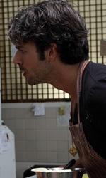 Lezioni di cioccolato 2, gli ingredienti dell'amore - Una foto del film Lezioni di cioccolato 2.