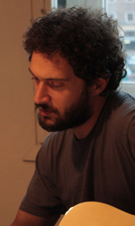 I primi della lista, attenti al golpe! - Una foto del film I primi della lista.