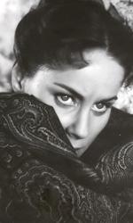 Alida Valli e il Filmfestival del Garda