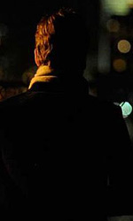 Shame, fascino, poesia e sessodipendenza - Una scena del film Shame di Steve McQueen.