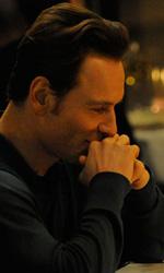 In foto Michael Fassbender (39 anni)