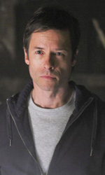 In foto Guy Pearce (50 anni)