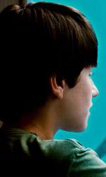 L'incredibile storia di Winter il delfino, il coraggio e la speranza - In foto una scena del film L'incredibile storia di Winter il delfino.
