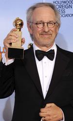 Golden Globes, trionfano Paradiso amaro e The Artist