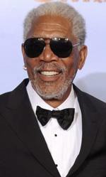 Golden Globes, trionfano Paradiso amaro e The Artist - I premiati della cerimonia dei Golden Globes.