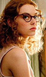 The Help, un segreto per cambiare il mondo - Una scena del film The Help di Tate Taylor.