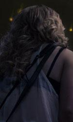 L'ora nera, il coraggio non muore mai - Una foto del film L'ora nera di Chris Gorak.