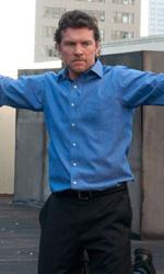 40 carati, rischieresti la vita per la reputazione? - Una scena del film 40 carati di Asger Leth.