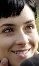 In foto Zrinka Cvitesic (37 anni)