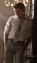 Brad Bird, dall'animazione al cinema d'azione - Una scena del film Mission Impossible - Protocollo fantasma.
