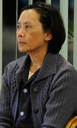 A Simple Life, il valore dei sentimenti - In foto Deanie Ip in una scena del film <em>A Simple Life</em> di Ann Hui.
