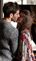 La verit� nascosta, al di l� dell'amore - Una scena del film La verit� nascosta di  Andr�s Baiz.