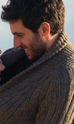La verit� nascosta, al di l� dell'amore - In foto una scena del film La verit� nascosta di  Andr�s Baiz.