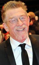 Berlinale 2012, le confessioni private di Billy Bob Thornton
