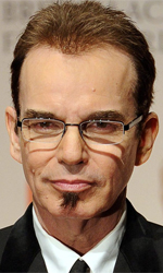 Berlinale 2012, le confessioni private di Billy Bob Thornton - In foto Billy Bob Thornton, in concorso a Berlino con Jayne's Mansfield Car.