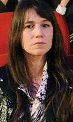 Berlinale 2012, Orso d'oro a Cesare deve morire