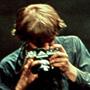 Gallery 2 - Una foto del film Blow-up