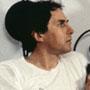 Gallery 2 - Una foto del film Caro diario.