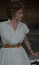 Gallery 4 - Una foto del film La donna della domenica.