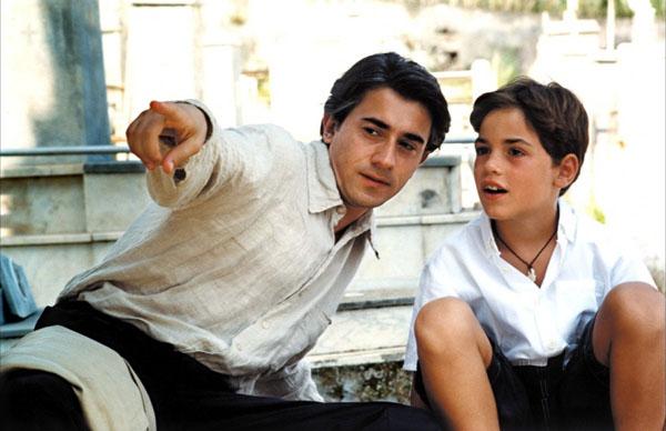 Risultati immagini per la meglio gioventù film 2003