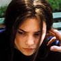 Gallery 4 - Una foto del film La meglio gioventù.