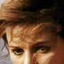 Gallery 4 - Una foto del film La ragazza con la valigia.