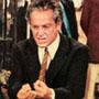 Gallery 4 - Una foto del film La terrazza.