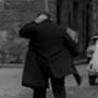 Gallery 5 - Una foto del film Le mani sulla citt�.