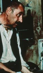 Gallery 5 - Una foto del film Nuovo Cinema Paradiso.
