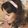 Gallery 6 - Una foto del film Senso.
