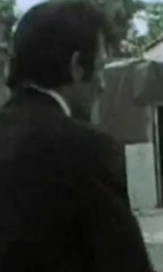 Gallery 7 - Una foto del film Diario di un maestro.