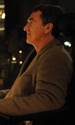 In foto François Cluzet (62 anni)