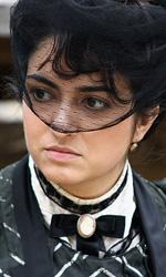 La scomparsa di Patò, murì o s'ammucciò? - Una scena del film La scomparsa di Patò di Rocco Mortelliti.