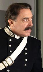 La scomparsa di Pat�, mur� o s'ammucci�? - In foto Nino Frassica in una scena del film La scomparsa di Pat� di Rocco Mortelliti.