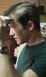 50 e 50, ridere è la miglior medicina - Una scena del film 50 e 50 di Jonathan Levine.