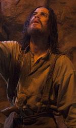 John Carter, l'eroe intrappolato su Marte - Una foto del film John Carter di Andrew Stanton.