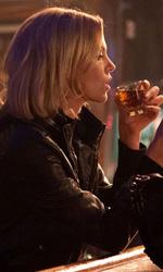 Young Adult, tutti invecchiano, ma non tutti crescono - Una foto del film Young Adult di Jason Reitman.