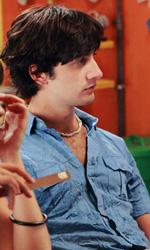 10 regole per fare innamorare, in amore esistono regole? - Una scena del film 10 regole per fare innamorare di Cristiano Bortone.
