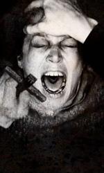 L'altra faccia del diavolo, il male si diffonde - Una scena del film L'altra faccia del diavolo.