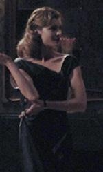 Il fantasma del palcoscenico - Vittoria Puccini, Margherita Buy, Ambrogio Maestri e Claudia Potenza in una scena del film Magnifica presenza di Ferzan Ozpetek.