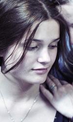 17 ragazze, incinte con incoscienza e per ribellione - In foto una scena del film 17 ragazze.