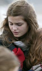 In foto una scena del film <em>17 ragazze</em>. -