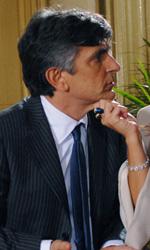 Buona giornata, 24 ore di comicit� nell'Italia di oggi - In foto una scena del film Buona giornata di Carlo Vanzina.