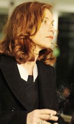 Il mio migliore incubo!, cos� diversi e cos� compatibili - Una scena del film <em>Il mio migliore incubo!</em> di Anne Fontaine.