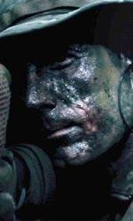 Act of Valor, e tu per cosa combatti? - Una scena del film Act of Valor di Mike McCoy e Scott Waugh.
